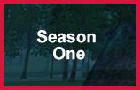 Seasononeportal