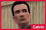 Calvinportal