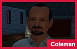 Colemanportal