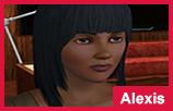 Alexisportal