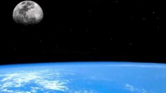 David Icke - The TRUTH about the MOON