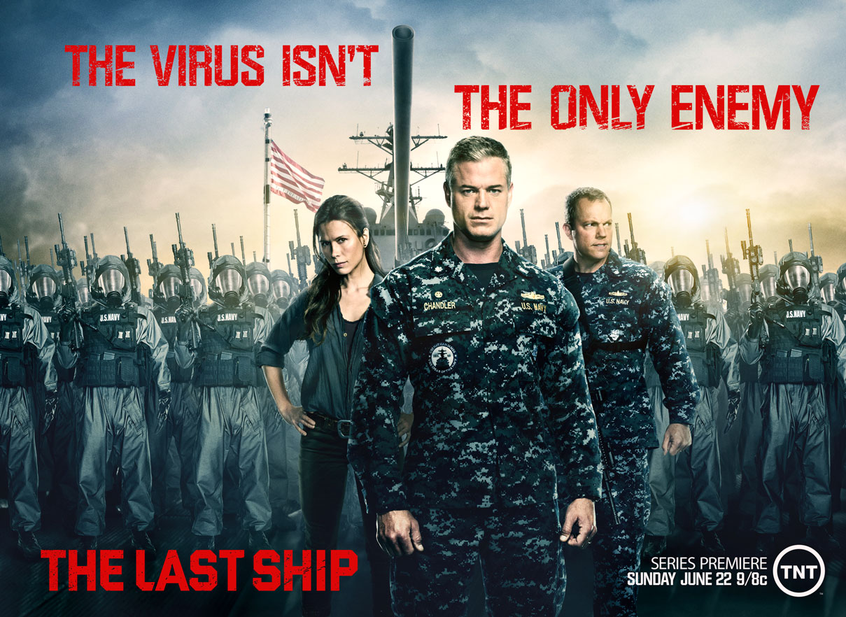 Image - The Last Ship Large Pr...