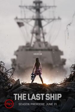 The-Last-Ship2