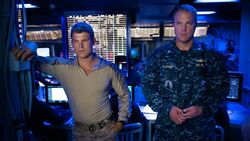 The Last Ship Season 1 Episode 7