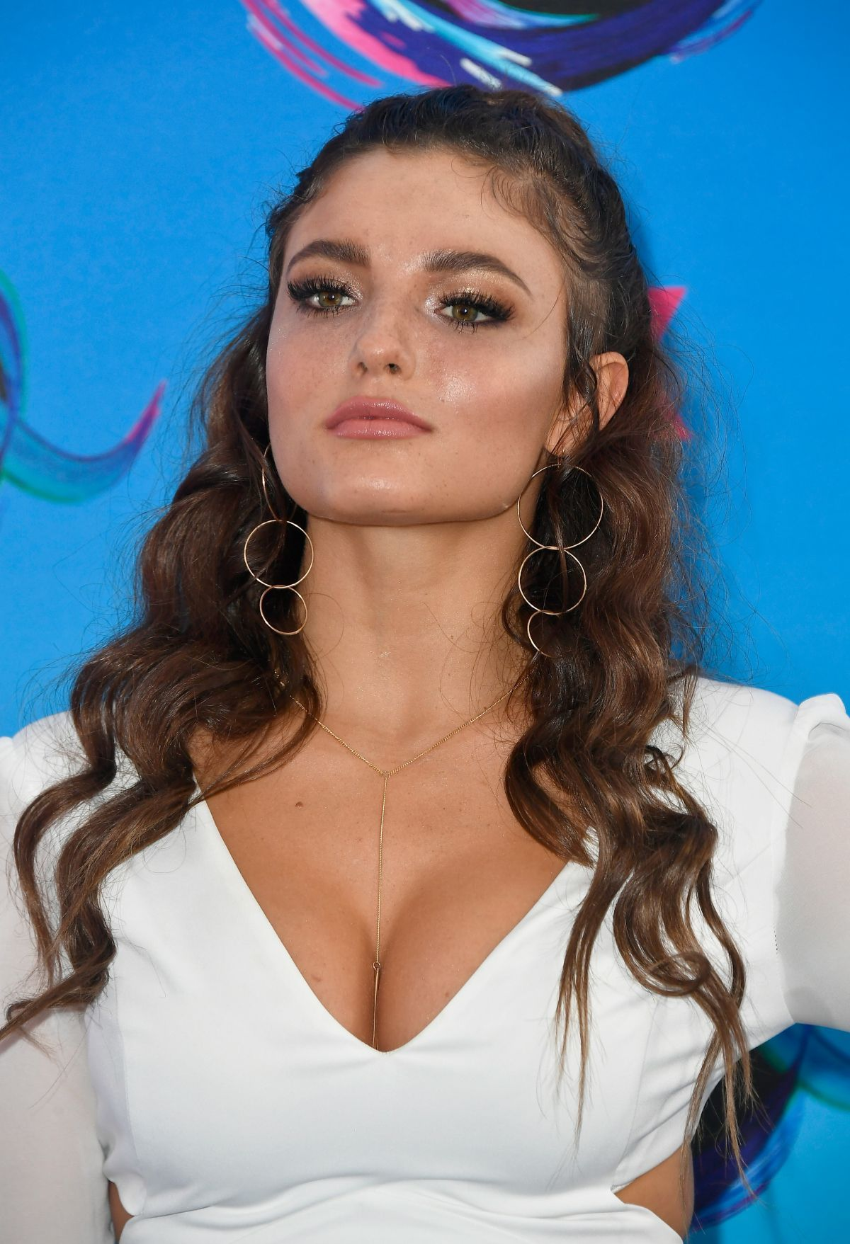 Video Jade Chynoweth nudes (87 photos), Topless, Is a cute, Twitter, braless 2020
