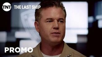 The Last Ship Hoorah - Season 5 PROMO TNT