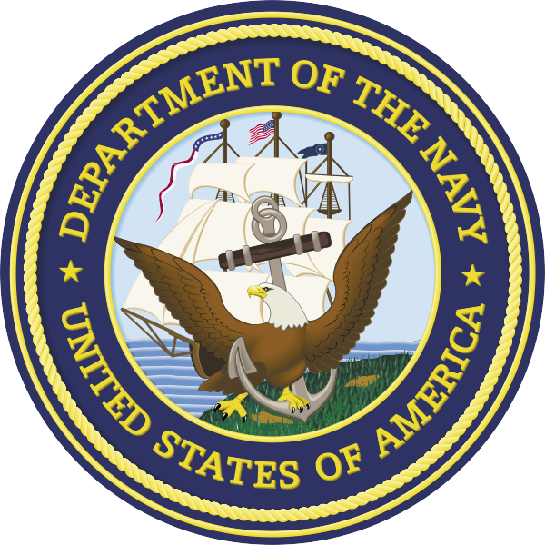 United States Navy The Last Ship Wiki Fandom Powered By Wikia