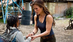 Rhona-mitra-cry-havoc-the-last-ship-600x350