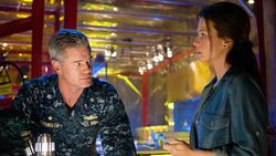 The Last Ship Season 1 Episode 5