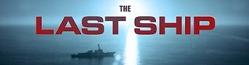 Encyclopédie The Last Ship