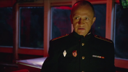 Admiral Ruskov Large