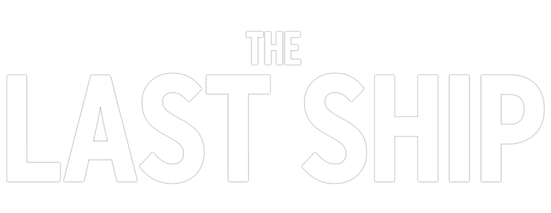 Image The Last Ship Logog The Last Ship Wiki Fandom Powered
