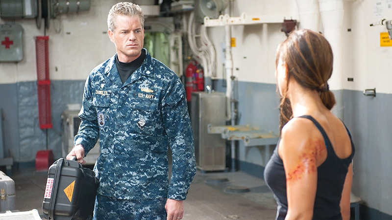 Phase sechs | The Last Ship Wiki | FANDOM powered by Wikia