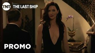 The Last Ship Beast - Season 5 PROMO TNT
