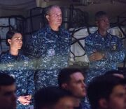 Readying-for-an-invasion-the-last-ship-s5e9