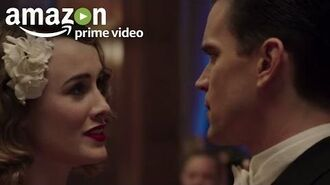 2016 Amazon Originals - Pilots Sizzle Amazon Video