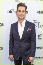 Matt-bomer-lily-collins-celebrate-the-last-tycoon-pilot-release-02
