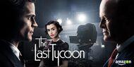 The lastTycoon