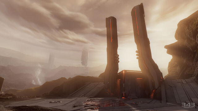 File:Temple of requiem.jpg