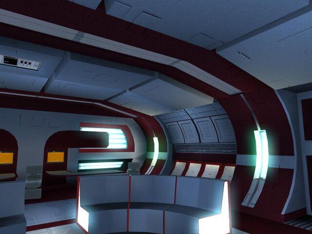 File:Swkotor 2012-10-03 00-14-05-28.jpg