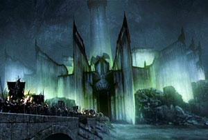 File:Minasmorgulpj.jpg