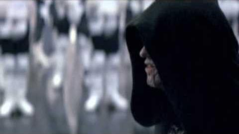 The Best of Palpatine Darth Sidious The Emperor