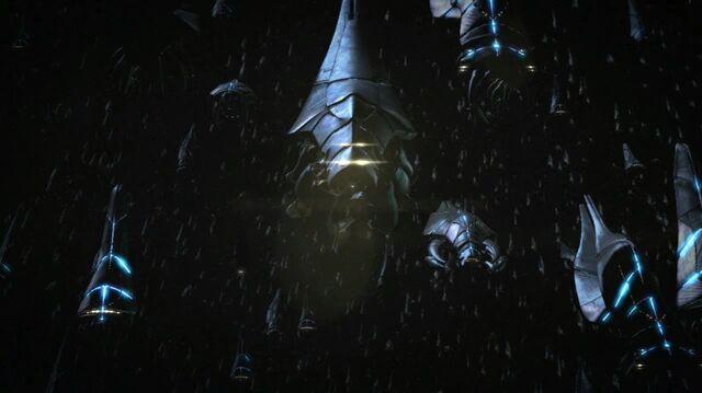 File:Reaper Fleet.jpg