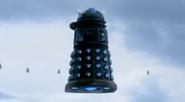 Dalek sec 3