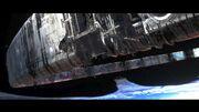 Halo 3 - Installation04B