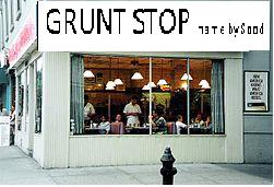 File:Grunt stop.png