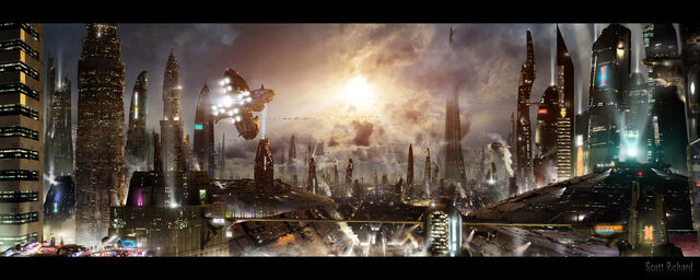 File:Futuristic city 3 updated background by rich35211-d5a88fo.jpg