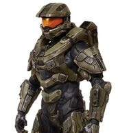 New-master-chief-armor halo4-640