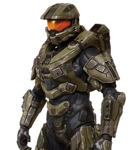 File:New-master-chief-armor halo4-640.jpg