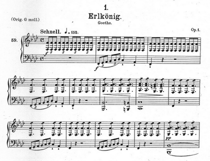 File:ErlKoing.png