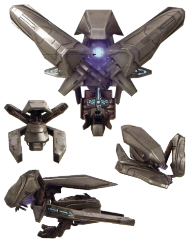 File:Halo 3 sentinel overview-d3il7fx.png