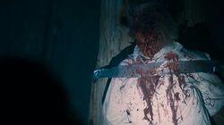 1x05 DeadGladys