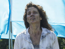 1x10 DirtyLaurie