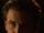 1x01 Darren.png