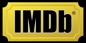 ver no imdb