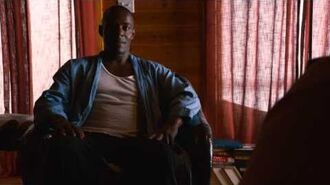The Leftovers Season 1 Episode 1 Recap (HBO)