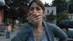 1x01 MotherInShock