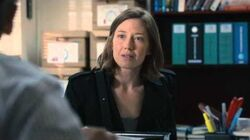 The Leftovers Season 1 Episode 6 Clip - Nora's 121 Answer (HBO)