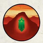 Symbol of Dumathoin