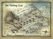 Verbeeg-Lair