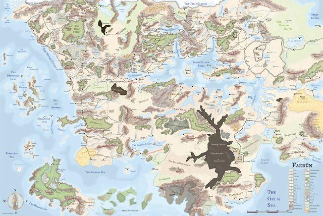 File:Faerun Map.jpg