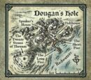 Dougan's Hole