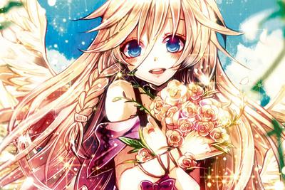 IA-identity-angel 32093160-crop
