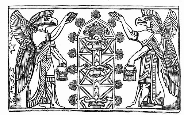 File:Pagan-symbols-5.jpg