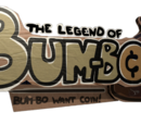 The Legend of Bum-bo Wikia