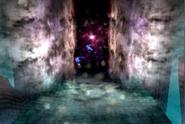 Puerta Infierno